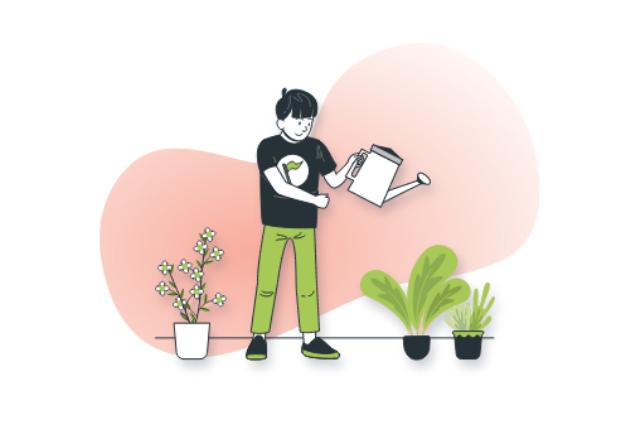 Gardening3.png