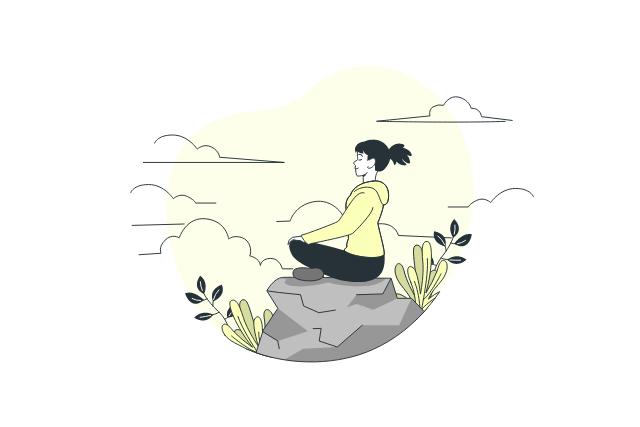 Mindfulness1.png