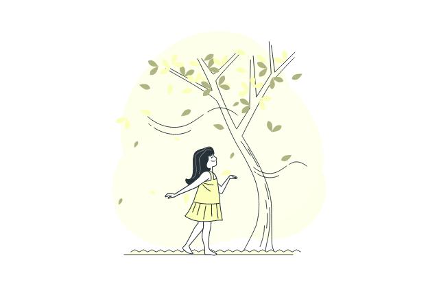 Mindfulness3.png